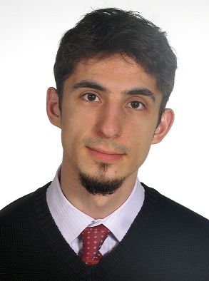Psiholog Liviu Crișan